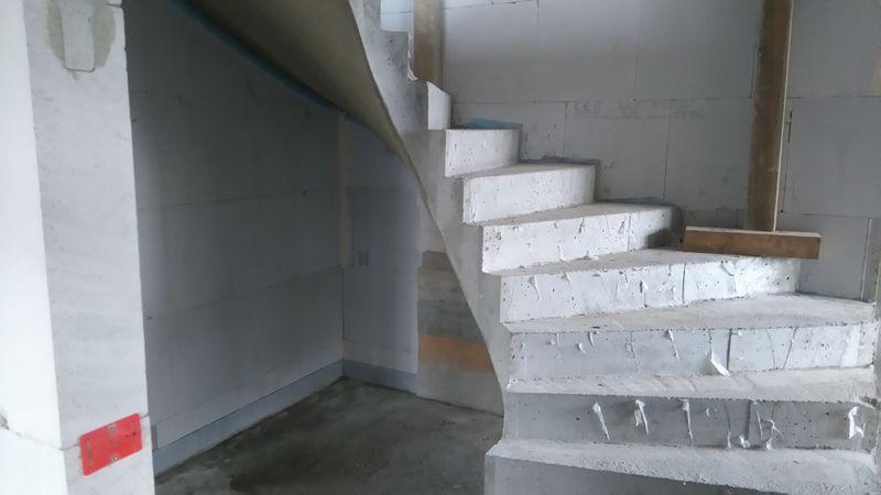 atuelles baubetrieb norbert kubasch treppen bauen mit ortbeton ortbetontreppenbau treppenbau. Black Bedroom Furniture Sets. Home Design Ideas