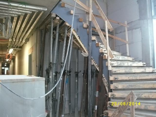 atuelles baubetrieb norbert kubasch treppen bauen mit. Black Bedroom Furniture Sets. Home Design Ideas